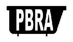 Professional Bathtub Refinishers Association mark