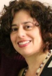 Kathy Weimer