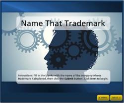 Name That Trademark